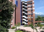 universidad_privada_02