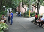 universidad_privada_09