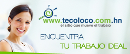 Tecoloco