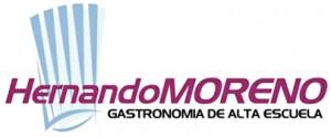 logo_hernandomoreno