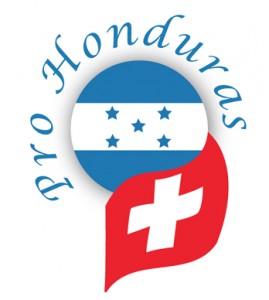 logo_prohonduras