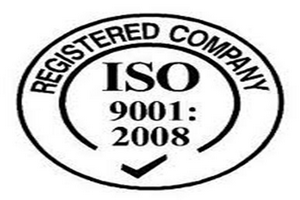 registered iso 9001-2008 www.usap.edu