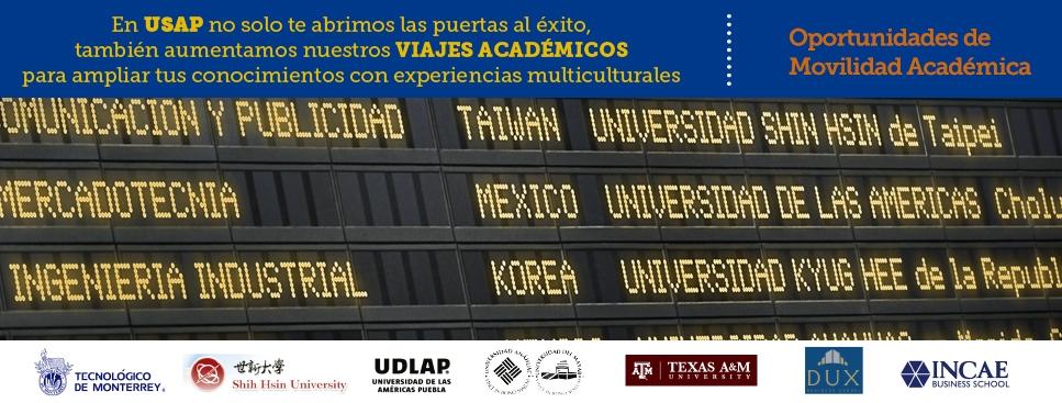 viajes academicos (1)