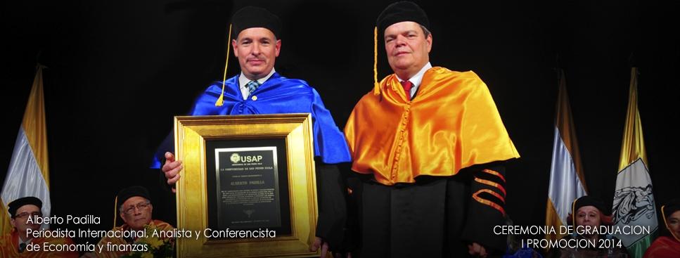 graduacion 2014 (1)