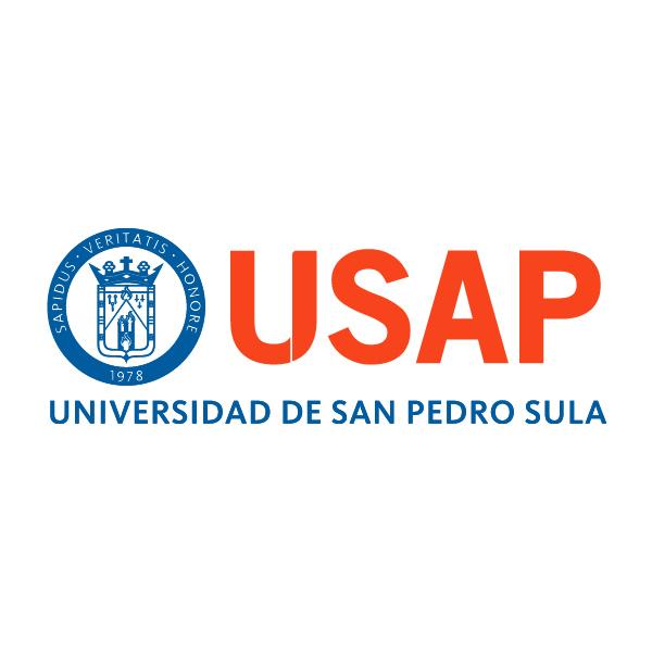 Logo_FondoBlanco-thumb