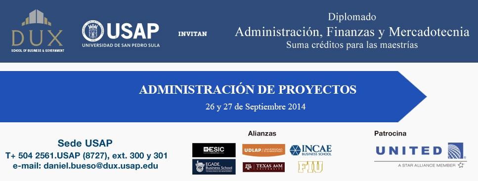 Banner web diplomado septiembre