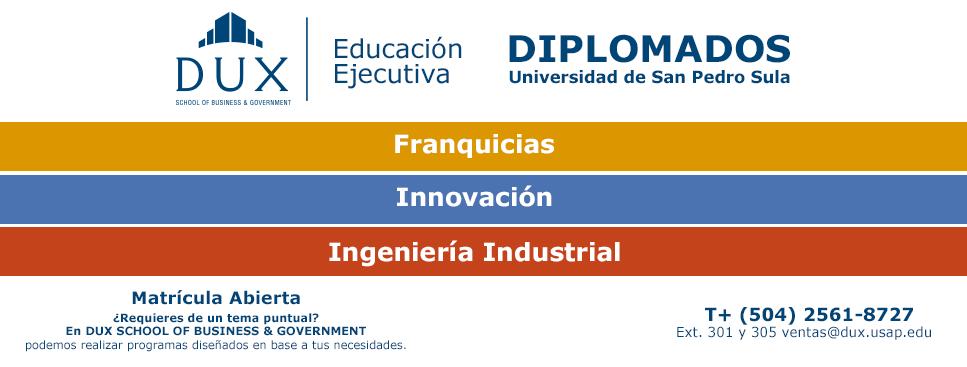 Diplomado Banner Web (1)