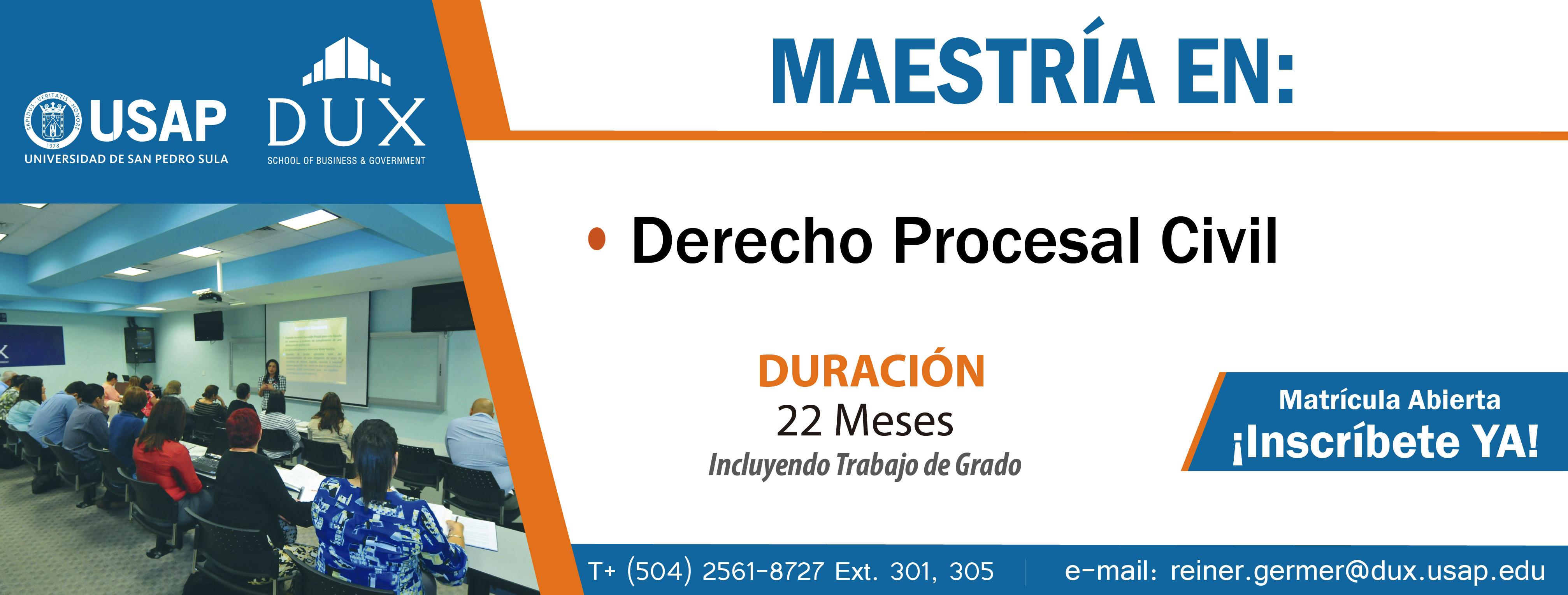 DUX DERECHO PROCESAL Aprobado-01