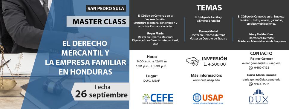 Calendario Examenes Derecho Us.Universidad De San Pedro Sula Usap